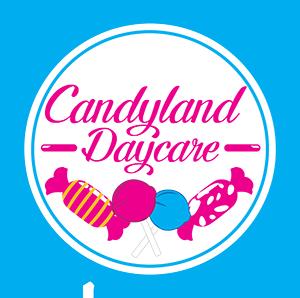 candyland daycare