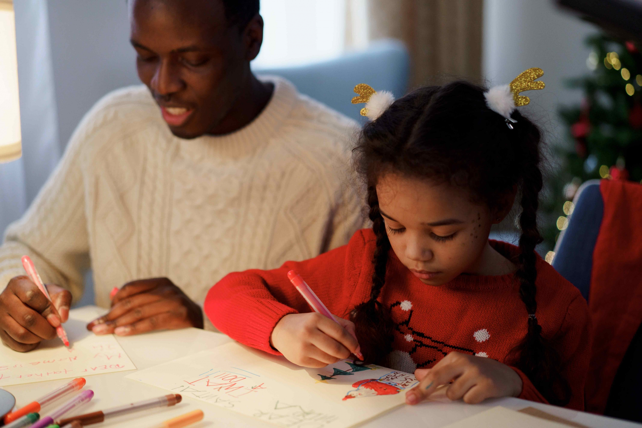Childhood Education - Reviving the interactive skills of your Child - Text field image - thecandylanddaycare.com-min