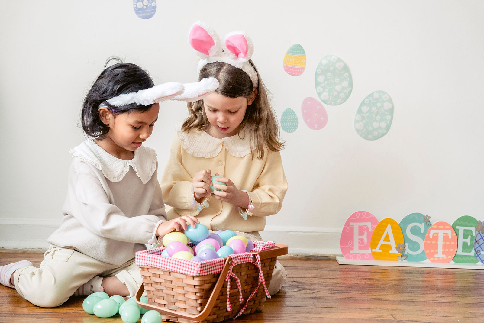 cultural appreciation and awareness in children - Cultural appreciation - Cultural values -Cultural awareness in children - thecandylanddaycare.com